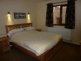 Elderbeck Lodge - Lake District - 972256 - thumbnail photo 5