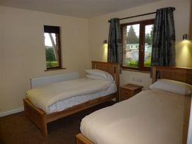 Elderbeck Lodge - Lake District - 972256 - thumbnail photo 6