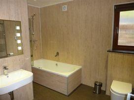 Elderbeck Lodge - Lake District - 972256 - thumbnail photo 7