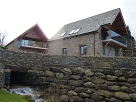 Elderbeck Lodge - Lake District - 972256 - thumbnail photo 9