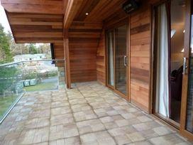 Elderbeck Lodge - Lake District - 972256 - thumbnail photo 12