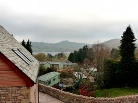 Elderbeck Lodge - Lake District - 972256 - thumbnail photo 13