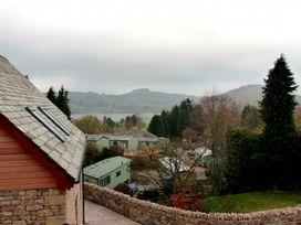 Elderbeck Lodge - Lake District - 972256 - thumbnail photo 13