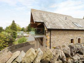 Elderbeck Lodge - Lake District - 972256 - thumbnail photo 17