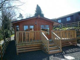 Barton Lodge - Lake District - 972257 - thumbnail photo 10
