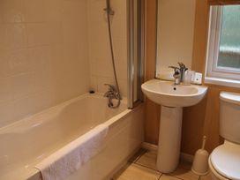 Barton Lodge - Lake District - 972257 - thumbnail photo 7