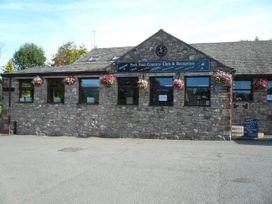 Barton Lodge - Lake District - 972257 - thumbnail photo 13