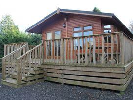 Park Lodge - Lake District - 972258 - thumbnail photo 1