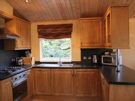 Park Lodge - Lake District - 972258 - thumbnail photo 4