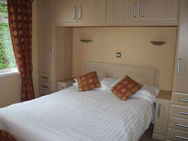 Park Lodge - Lake District - 972258 - thumbnail photo 5