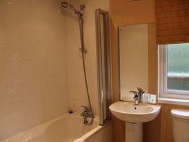 Park Lodge - Lake District - 972258 - thumbnail photo 7