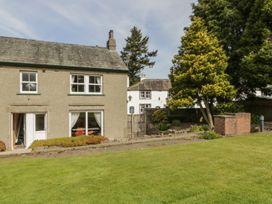 Stable Cottage - Lake District - 972259 - thumbnail photo 12