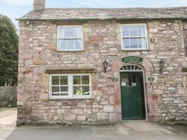 Stable Cottage - Lake District - 972259 - thumbnail photo 1