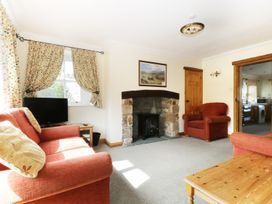 Coach House - Lake District - 972260 - thumbnail photo 2