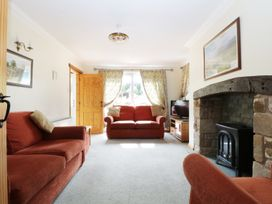 Coach House - Lake District - 972260 - thumbnail photo 3