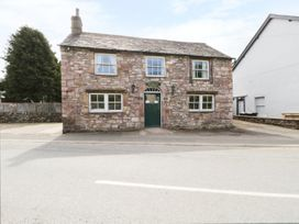 Coach House - Lake District - 972260 - thumbnail photo 1