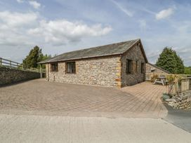 Beckside Bungalow - Lake District - 972263 - thumbnail photo 1