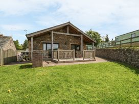 Beckside Bungalow - Lake District - 972263 - thumbnail photo 2