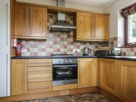 Beckside Bungalow - Lake District - 972263 - thumbnail photo 7