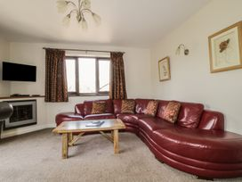 Beckside Bungalow - Lake District - 972263 - thumbnail photo 3