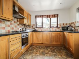 Beckside Bungalow - Lake District - 972263 - thumbnail photo 6
