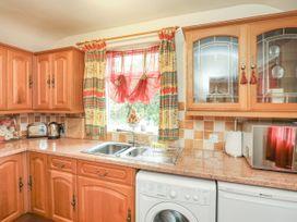 Rose Cottage - Lake District - 972265 - thumbnail photo 6