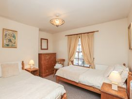 Rose Cottage - Lake District - 972265 - thumbnail photo 7