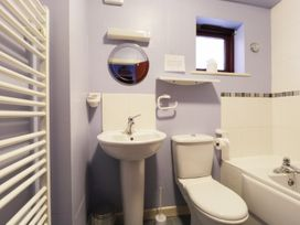 Chaucer Lodge - Lake District - 972267 - thumbnail photo 5