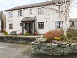Chaucer Lodge - Lake District - 972267 - thumbnail photo 1
