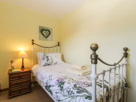 Lavender Cottage - Lake District - 972269 - thumbnail photo 12