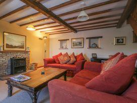 Daisy Cottage - Lake District - 972270 - thumbnail photo 2