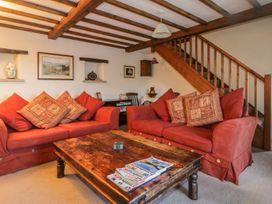 Daisy Cottage - Lake District - 972270 - thumbnail photo 5