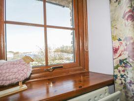Daisy Cottage - Lake District - 972270 - thumbnail photo 14