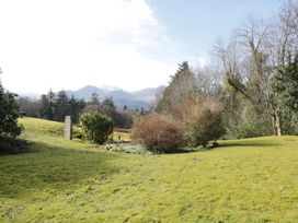 Garden Cottage - Lake District - 972272 - thumbnail photo 14