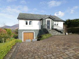 4 bedroom Cottage for rent in Applethwaite