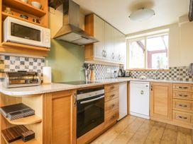 Barn Roost - Lake District - 972275 - thumbnail photo 4