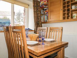 Barn Roost - Lake District - 972275 - thumbnail photo 8