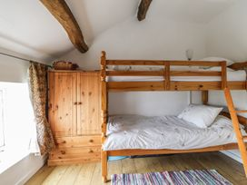 Barn Roost - Lake District - 972275 - thumbnail photo 10