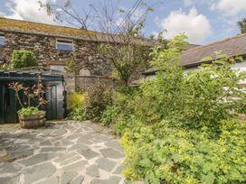 Barn Roost - Lake District - 972275 - thumbnail photo 13
