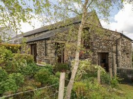 The Granary - Lake District - 972276 - thumbnail photo 1