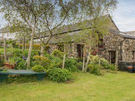 The Granary - Lake District - 972276 - thumbnail photo 14