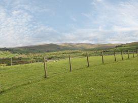 The Granary - Lake District - 972276 - thumbnail photo 16