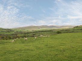 The Granary - Lake District - 972276 - thumbnail photo 17