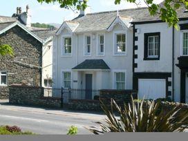 Wrenville - Lake District - 972279 - thumbnail photo 1