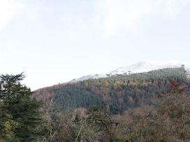 Wrenville - Lake District - 972279 - thumbnail photo 19