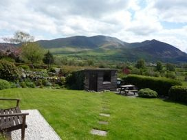 Squirrel Cottage - Lake District - 972280 - thumbnail photo 17