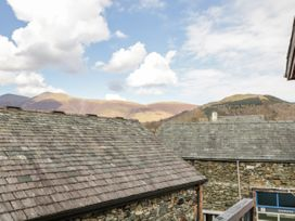 The Old Hayloft - Lake District - 972281 - thumbnail photo 13