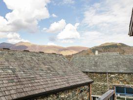 The Old Hayloft - Lake District - 972281 - thumbnail photo 13