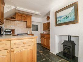 Prospect Lodge - Lake District - 972282 - thumbnail photo 7