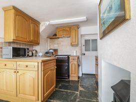 Prospect Lodge - Lake District - 972282 - thumbnail photo 8